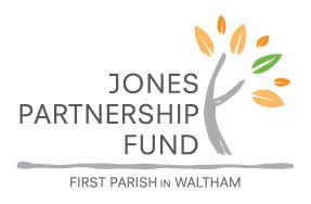 jones_partnership