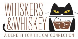 Whiskers & Whiskey @ French American Victory Club | Waltham | Massachusetts | United States