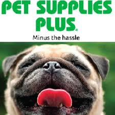 Pet Supplies Plus @ Pet Supplies Plus | Waltham | Massachusetts | United States